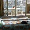 Apartment Hirondelle Port Frejus