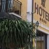 Hotel Palace 4S