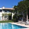 Villa Fabron