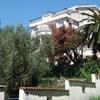 Apartments Anastasija