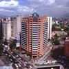 Embassy Suites Caracas