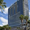 Trump Waikiki by Hawaii 5-0 Vacation Rentals