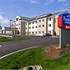 Fairfield Inn and Suites by Marriott Augusta