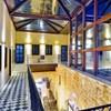 Heritage Hotels- Hotel Kalari