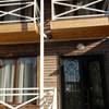Georgia Bakuriani Apartment