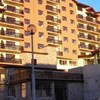 Apartment Rhodopi Pearl