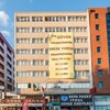 Guven Hostel