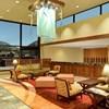 The Keystone Lodge and Spa