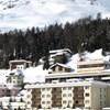 Studio Hotel Europa 1