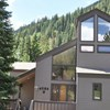 RedAwning Creekside Vail Townhouse