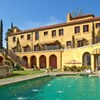 The Villa Sophia