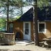Northern Lights Lodge & Resort