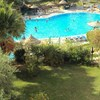 Domina Coral Villas - E Tours