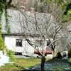 Guesthouse Kakoste