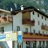 Apartment Fai della Paganella 3