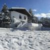 Jack's Lake & Mountain (JLM) Hostel