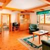 One-Bedroom Apartment Resort Beatrice
