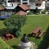 Two-Bedroom Apartment Resort Beatrice 1