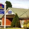 Best Western Sandown Heritage Motel