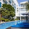 DusitD2 Baraquda, Pattaya