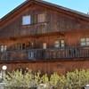 Villa Ronco Stay in Cortina