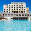 Lyon Metropole Resort, Residence & Spa