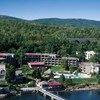 Holiday Inn SunSpree Resort Bar Harbor-Acadia National Park