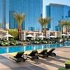 Mandarin Oriental at CityCenter Las Vegas