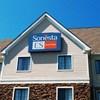 Sonesta ES Suites Myrtle Beach