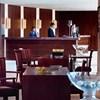 Vila Sol Renaissance Spa &Golf