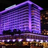 InterContinental Phoenicia Beirut