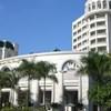 Sunrise Nha Trang Beach Hotel & Spa