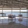 Kharrot Tour Complex