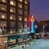 Homewood Suites by Hilton San Antonio Riverwalk/Downtown