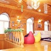 Baygan Hostel