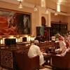 Rayan Hotel Sharjah