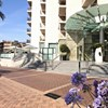 Sandos Monaco Beach Hotel & Spa - Adults Only