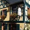 Historisches Weinhotel Zum Grünen Kranz