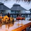 Chaaya Reef Ellaidhoo Resort