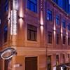 Opera Garden Hotel & Apartments