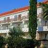Tourist Resort Velaris