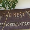 The Nest Chiangmai