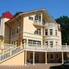 Гостевой Дом Люкс