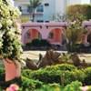 Cataract Marsa Alam Resort