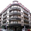 Andant Apartments