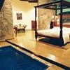 Elephant Corridor Luxury Boutique Hotel