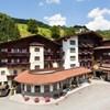 Vital-Hotel Sonne