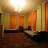Дом Творчества Писателей Комарово