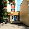 Гостиничный Комплекс Русь