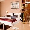 Staybridge suites Московские Ворота